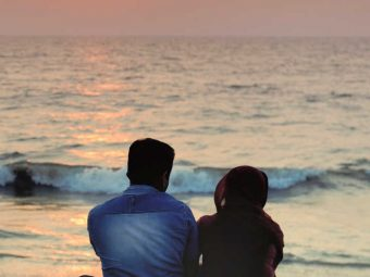 7 Rights Every Unmarried Couple In This Country Should Be Aware Of https://www.istockphoto.com/photo/couple-enjoying-a-romantic-sunset-on-the-beach-gm459000411-23049777 When it comes to India, unmarried couples are always at the short end of the stick. Not only does society frown upon their relationship, but in many cases, so does the law. If you and your partner have ever gone through moral policing or been harassed while together in public, you're not alone. Unmarried couples in India receive little to no privacy, and many are wary to even stay together in the same hotel room. Other unmarried couples might decide to live together, but may be unaware of their rights as a live-in couple. Well, fret not, whether you are unmarried and dating or unmarried and in a live-in relationship, we've got a list of seven rights and rules that every unmarried couple in the country should keep in mind: 1. If You Are Above 18 And Have Identity, You Can Check Into A Hotel With Your Partner https://www.istockphoto.com/photo/paying-made-simple-gm902932468-249043216 If you're over the age of 18 and you want to get a hotel room with your consenting partner, no law states you cannot reside in a hotel room together. Unfortunately, in many conservative parts of the country, hotels and lodges do not allow unmarried couples to stay together. However, there are plenty of couple-friendly hotel rooms and lodges available in this country too. In 2019, the Coimbatore district administration sealed off an apartment after finding out an unmarried couple occupied it. Witnessing this, the Madras High Court stepped in and gave clarity. They stated that no law prohibits unmarried couples above the age of 18 from occupying a hotel room as guests. 2. No Law Prohibits Two Consenting Adults From Living Together https://www.istockphoto.com/photo/young-beautiful-couple-on-sofa-stock-image-gm1028444298-275690543 If you and your partner want to live together, you can. No landlord should be discriminating again