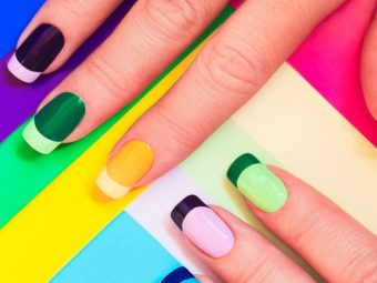 8 Best Nail Polish Pens That Will Make You Feel Like A Pro