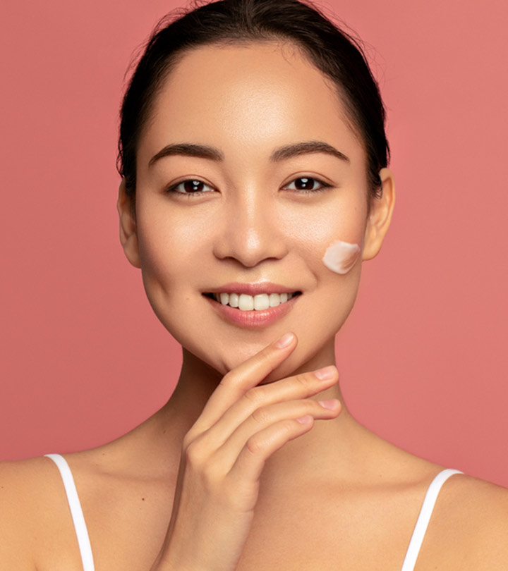 9 Best CeraVe Products For Acne That Will Clear Your Skin