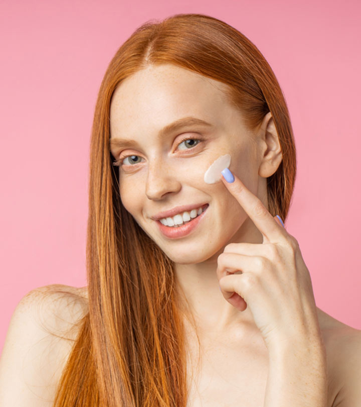 9 Best Drugstore Primers With SPF For A Flawless Base