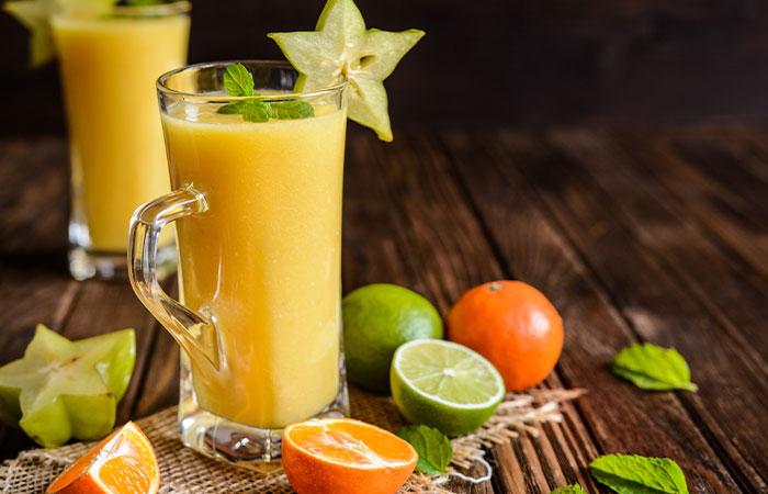 Amazing-Health-Benefits-Of-Star-Fruit