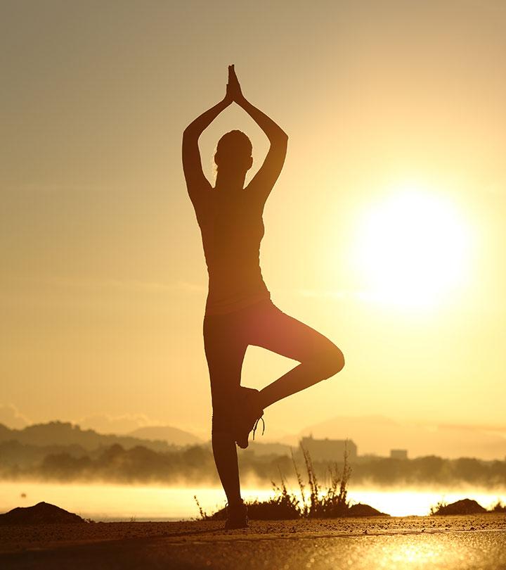 सर्दियों के लिए योग – Benefits Of Yoga During Winter In Hindi