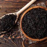 Benefits of Black Tea for Skin in Hindi