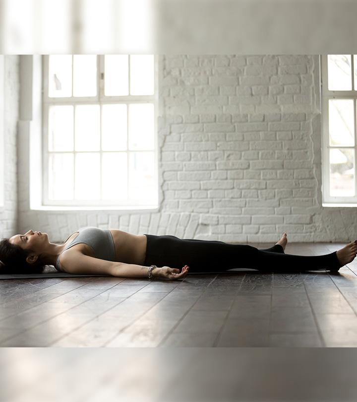 क्या जमीन पर सोना सेहत के लिए फायदेमंद है? – Benefits of Sleeping on the Floor in Hindi