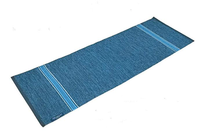Best Comfort ASE Yoga India Yoga Mat