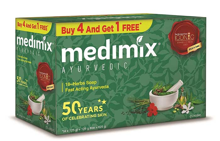 Best-For-Blemish-Prone-Skin--Medimix-Classic-18-Herbs-Soap