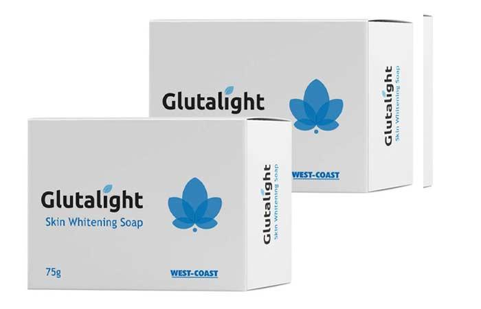 Best-For-Hyperpigmentation-Glutalight-Skin-Whitening-Soap