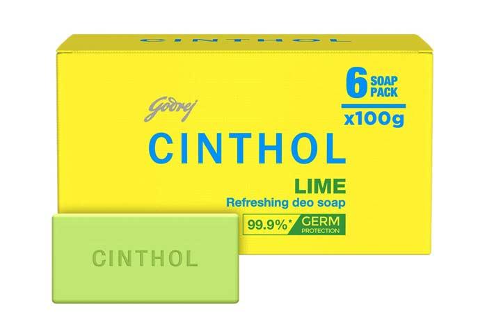 Best-Scented-Formula-Godrej-Cinthol-Lime-Refreshing-Deo-Soap
