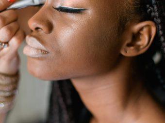 Black Girl Makeup Tips A-Z Makeup Ideas For Black Girls Explained