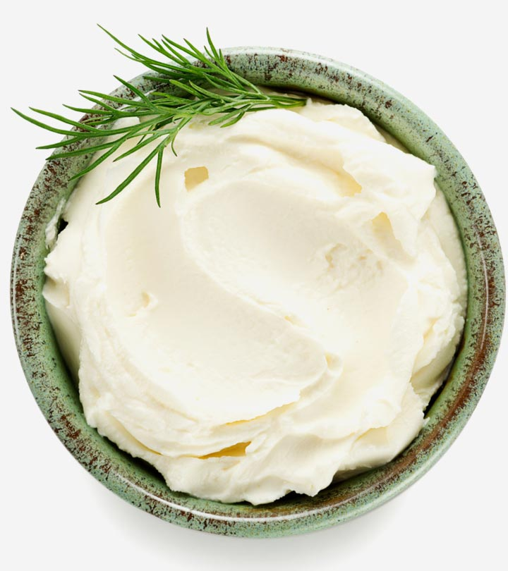 Cream Cheese: Nutrition, Health Benefits, And Recipes