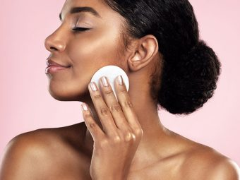 Differences Between Astringents And Toners Which Is Better For Your Skin