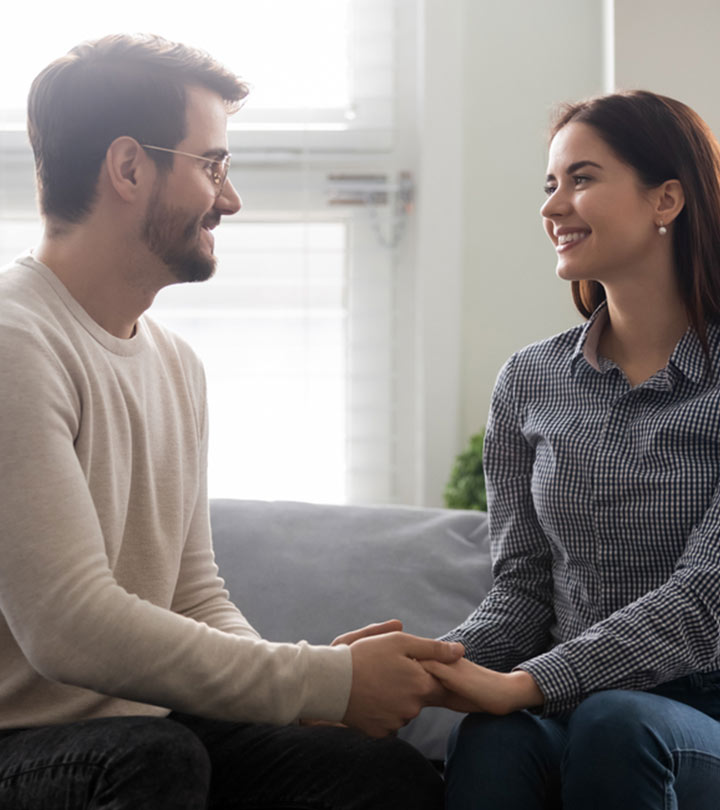 Effective Tips To Improve Communication In Relationships
