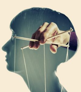 Emotional Manipulation: 10 Signs, Effects, And How To Deal With It