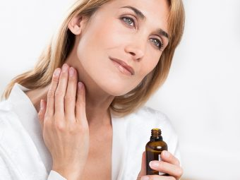 Essential Oils For Psoriasis Do They Work