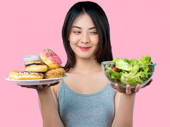 Experts Advice On Prediabetes Diet Food, Menu, And Lifestyle Changes 1