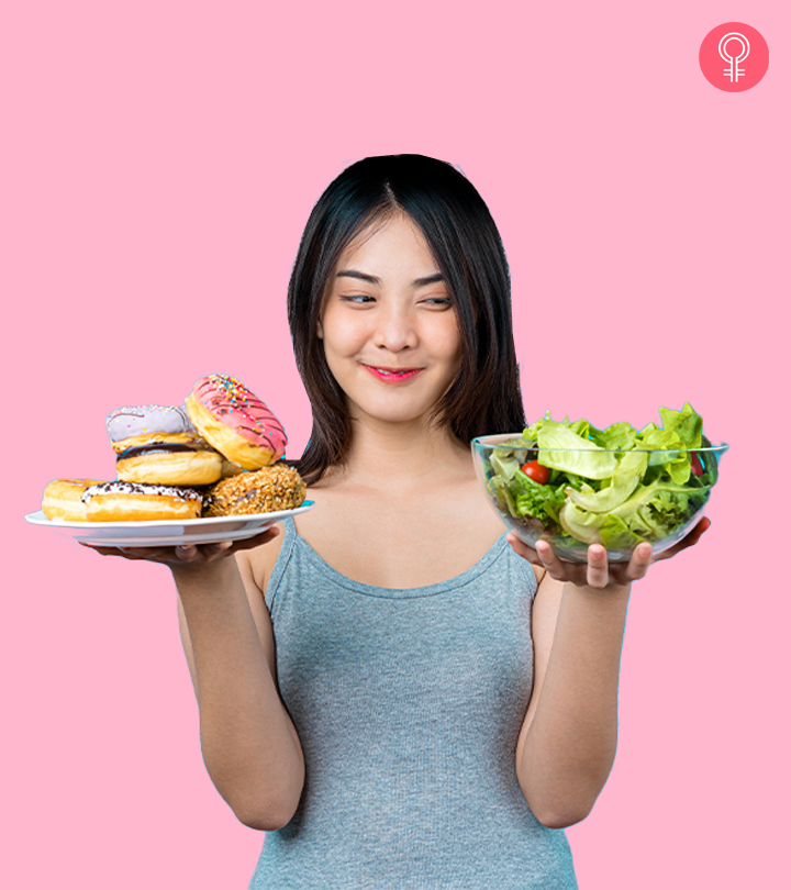 Experts Advice On Prediabetes Diet: Food, Menu, And Lifestyle Changes