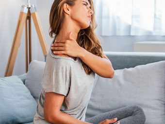 Experts Speak Shoulder Impingement, Causes, Tests, And 10 Exercises