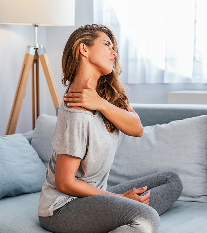 Experts Speak: Shoulder Impingement, Causes, Tests, And 10 Exercises