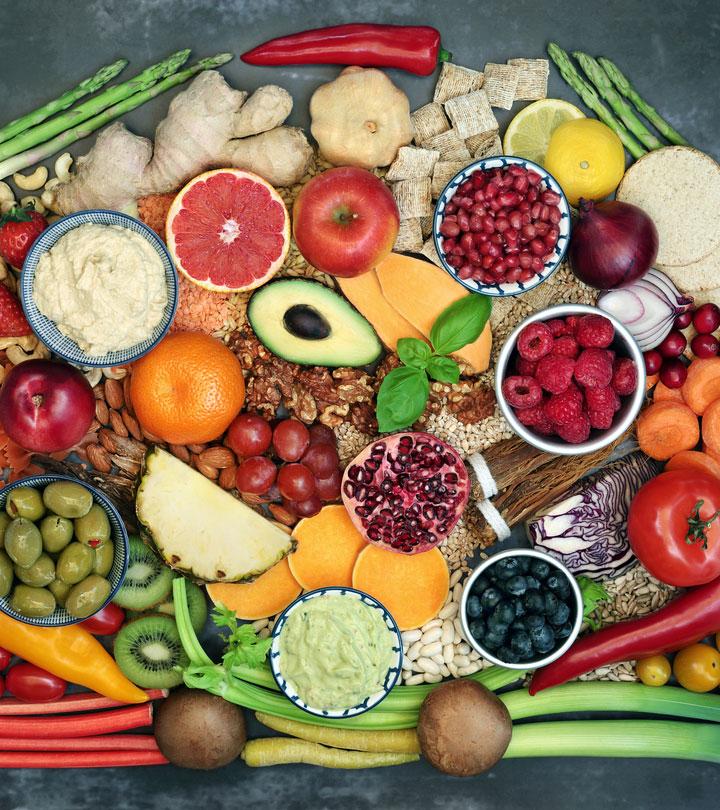 एनर्जी फूड्स – एनर्जी बढ़ाने के लिए क्या खाना चाहिए – Foods to Boost Energy in Hindi