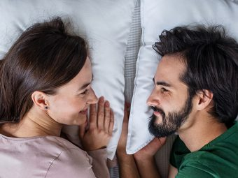 Funny And Romantic Bedtime Stories For Your Girlfriend