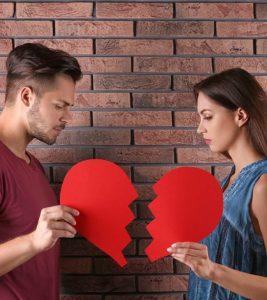 How To Break Up Respectfully