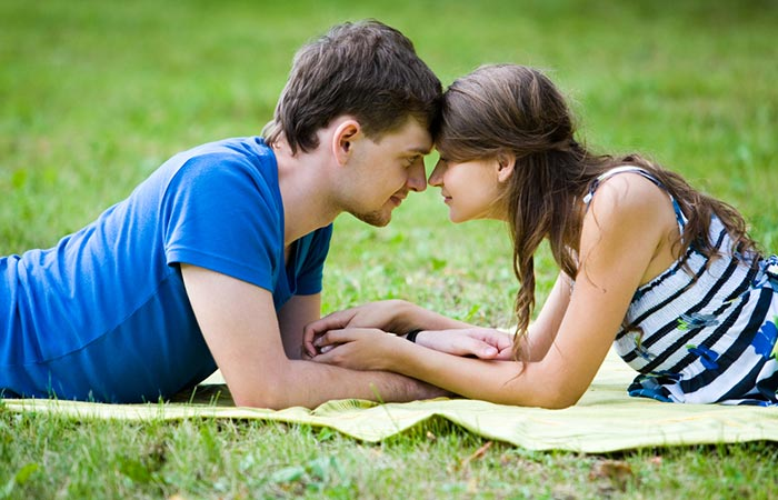 How To Identify Your Partner's Love Languages