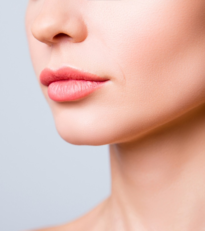 How To Make Your Lips Look Bigger: All That You Need To Know