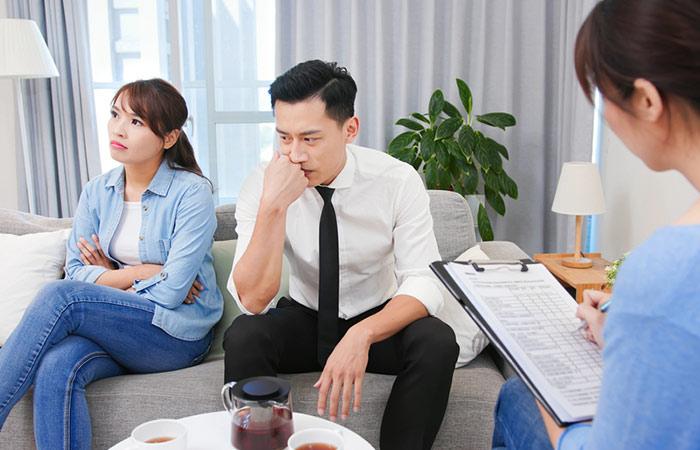 When Should You Seek Professional Help?