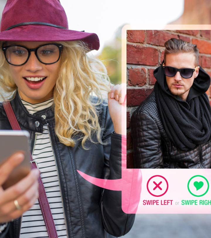 How To Start A Conversation On Tinder Without Feeling Awkward