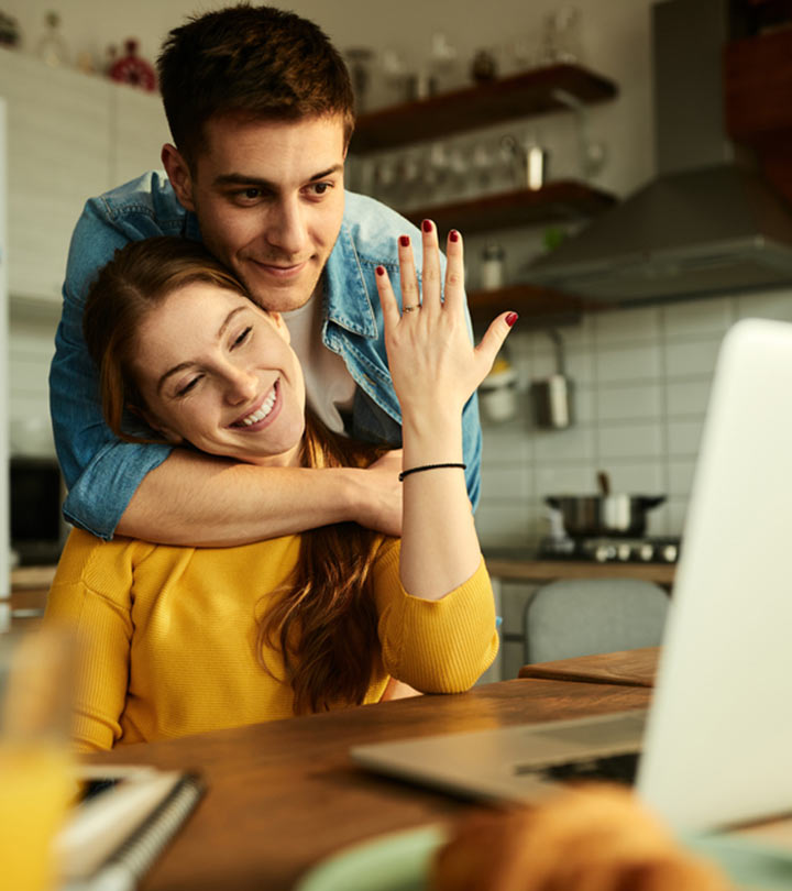 Impactful Engagement Captions: To Captivate  Everyone's Attention