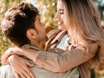 Learn About The Types Of Love And Understand Your Partner Better