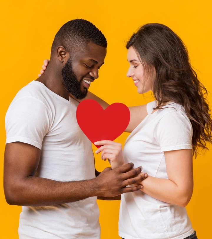 Interracial Relationships: Navigating The Diversity Dilemma