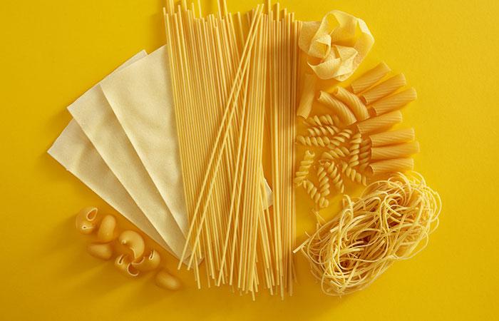 Noodle-Pickup