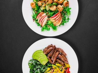 Paleo Diet vs Keto The What, Which, When, and How Explained