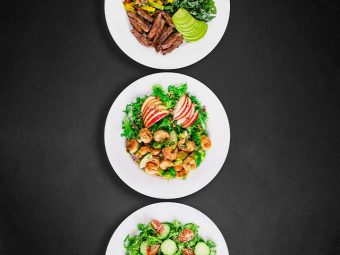 Paleo Diet vs Keto: The What, Which, When, And How Explained