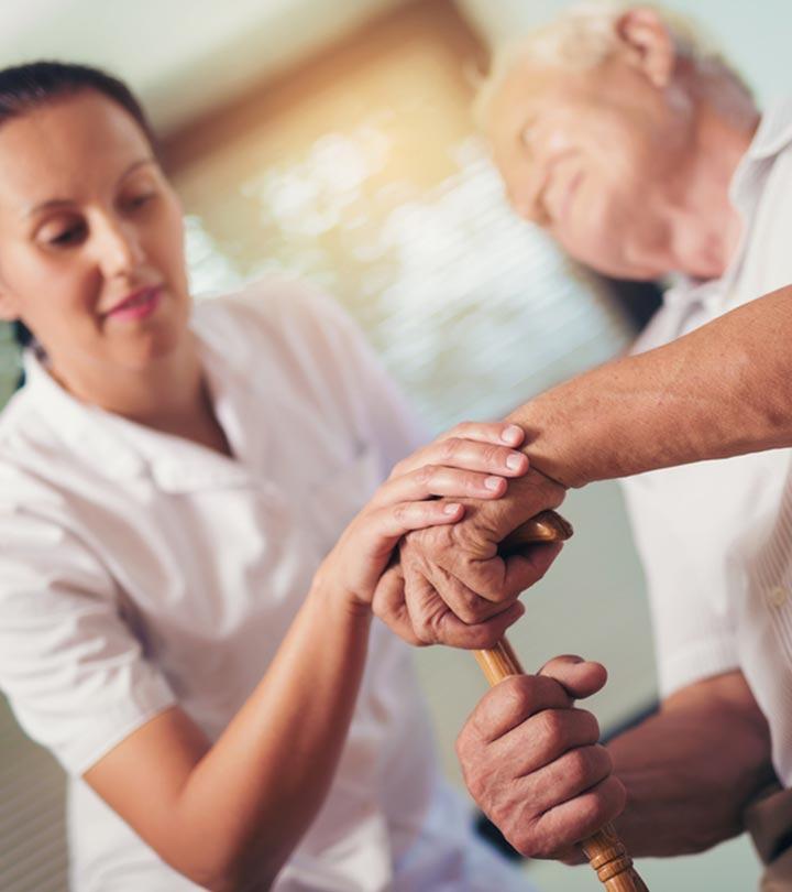 पार्किंसंस रोग के कारण, लक्षण और इलाज – Parkinson's Disease Causes, Symptoms and Treatment in Hindi