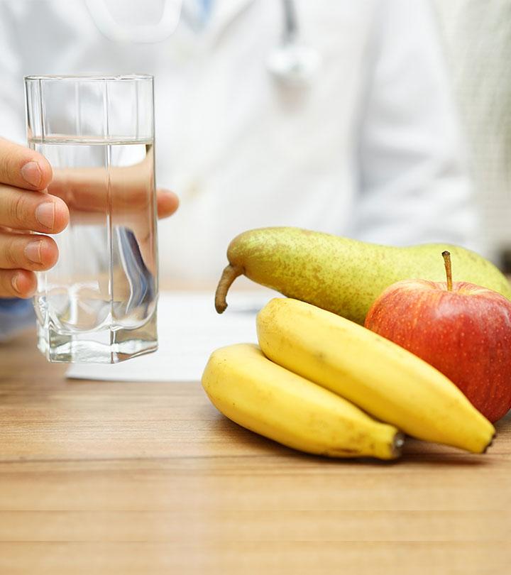 फल खाने के बाद पानी पीना चाहिए या नहीं? – Phal Khane Ke Baad Pani Peena Chahiye ya Nahi