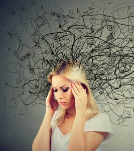 Relationship OCD: Symptoms And How To Get Help