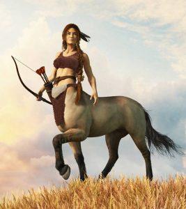 Sagittarius Woman: Everything You Need To Know