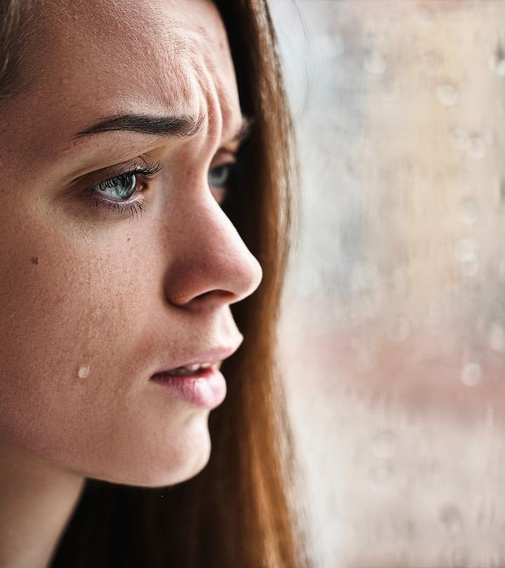 55+ Aansu Shayari in Hindi : आंसू शायरी | Shayari On Tears in Hindi | आंसू पर शायरी