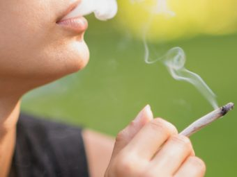 Smoker's Lips Causes, Signs, And Treatment