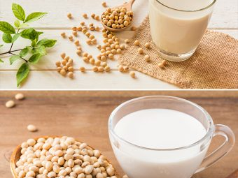 Switching-To-Soy-Milk-Here-Is-What-You-Should-Know