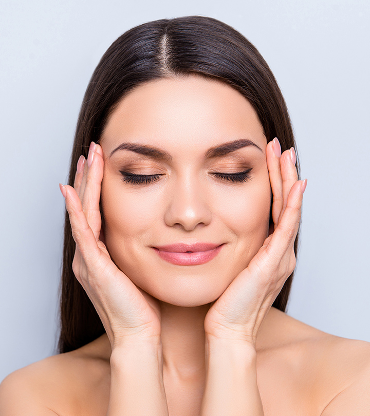 Top 10 Chemical Peel For Hyperpigmentation That Enhance Your Skin's Glow
