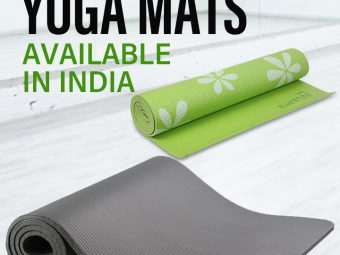 Top-10-Yoga-Mats-Available-In-India