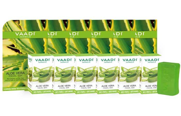 Vaadi-Herbals-Aloe-Vera-Facial-Bar