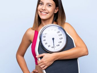 Ways to Lose Weight Without Diet or Exercise in Hindi