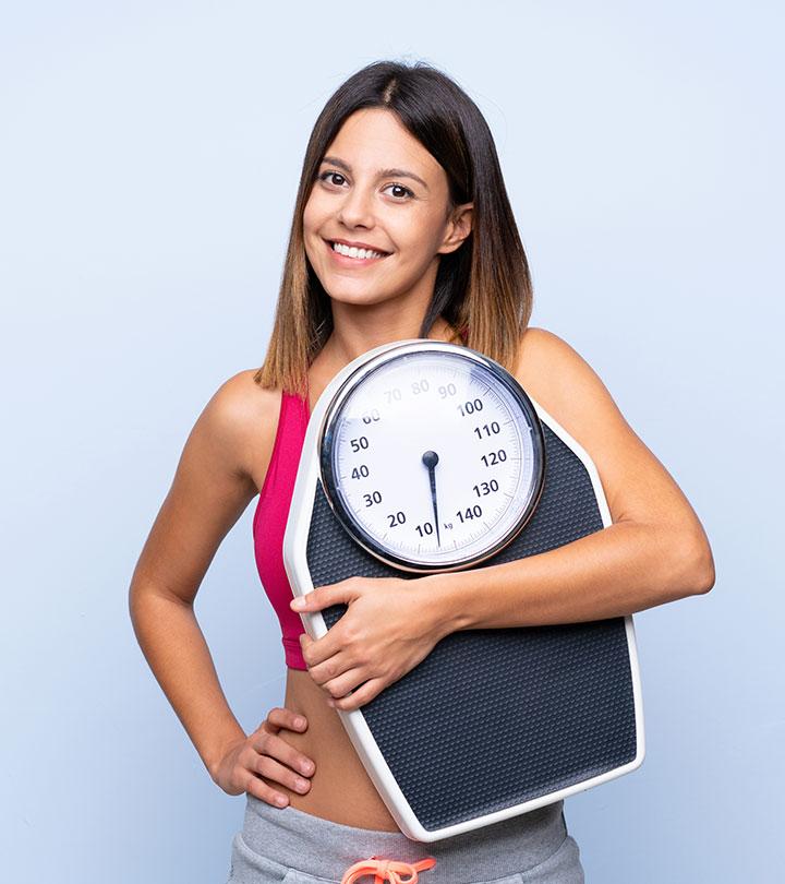 बिना डाइटिंग और एक्सरसाइज के वजन कैसे घटाएं – Ways to Lose Weight Without Diet or Exercise in Hindi