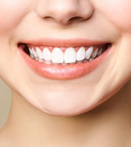 White Spots On Teeth: Why Do I Have Them and How To Get Rid Of Them?