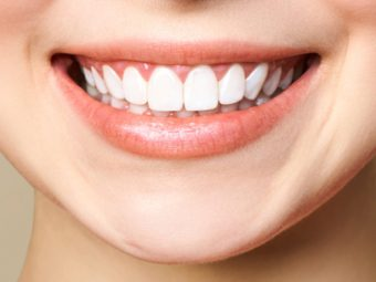 White Spots On Teeth Why Do I Have Them and How To Get Rid Of Them