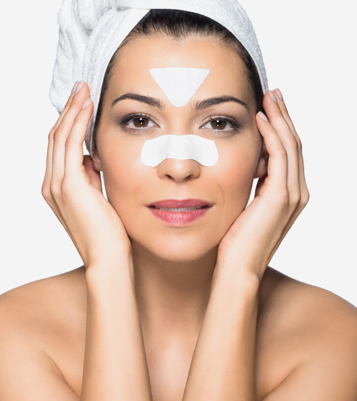 Whiteheads Vs. Blackheads: Difference, Treatment, and Prevention